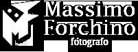 Massimo Forchino fotografo Torino