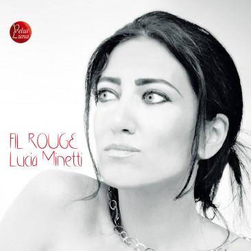 Lucia Minetti